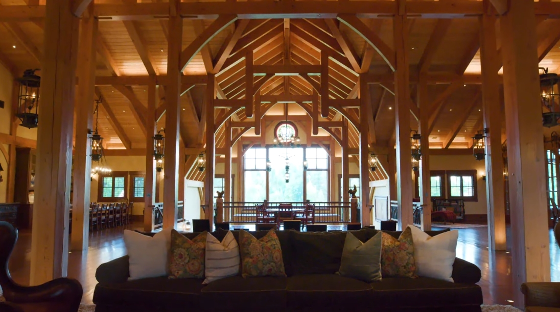 43 Interior Design Photos vs. 1709 S Geneva Rd, Orem, UT Luxury Mansion Tour