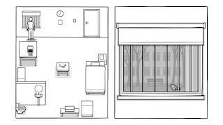 The White Door v 1.1.17 apk FULL VERSÃO COMPLETA