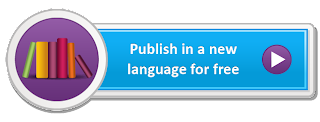 Publish your book in new languages for free