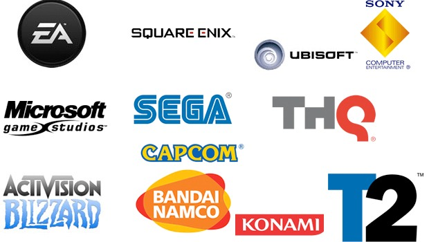 Game Business Where To Buy Wholesale Video Games