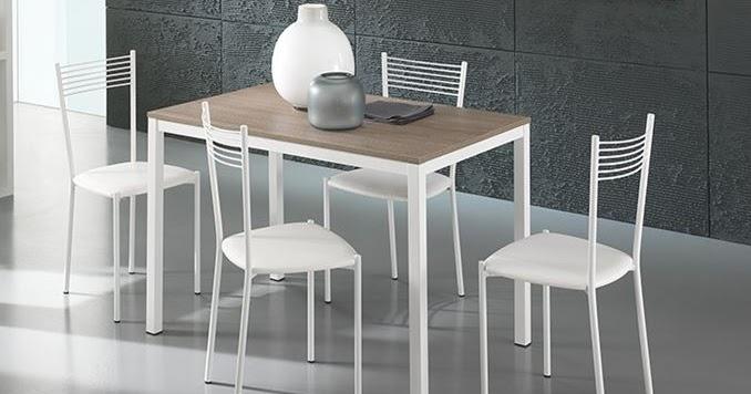 Mobili lavelli tavolo light mondo convenienza for Illuminazione mondo convenienza