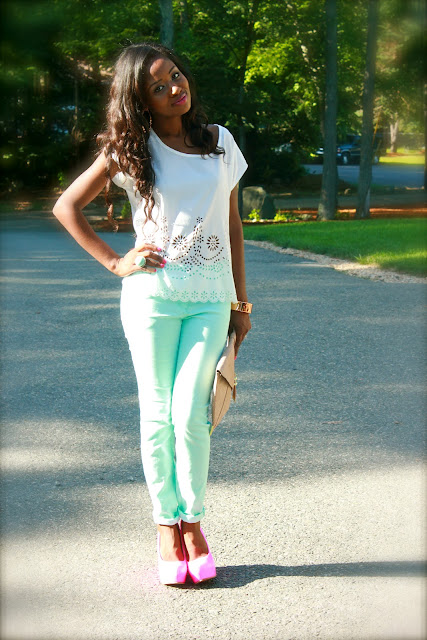 wear-mint-pants