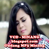 Igus Sikumbang & Poppy - Jando Mudo (Full Album)