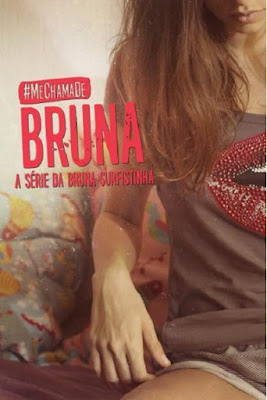 Me Chama De Bruna (TV Series) S01 Custom HD Sub