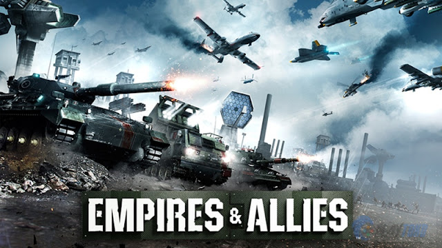 http://mistermaul.blogspot.com/2016/04/empires-and-allies-apk-mod-relief-games.html