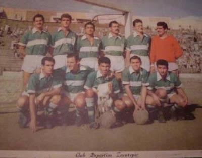 Fútbol Sin Compromisos El Centenario Del Más Grande