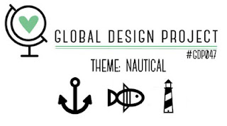 http://www.global-design-project.com/2016/08/global-design-project-047-theme.html