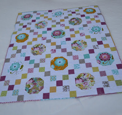 Happy Quilting: Irish Chain Quilts (Sale) for an Irish Day!!!! : names of quilts - Adamdwight.com