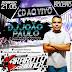 CD (AO VIVO) KAKAROTO NO BOLERO 21/05/2017 - DJ JOÃO PAULO MALUQUINHO