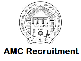 AMC Recruitment