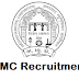 Ahmedabad Municipal Corporation Recruitment 2019- AMC Recruitment For Various Post In Urban health Society