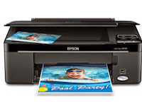 Download Epson TX135 Driver