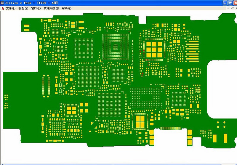 Samsung Rf268abbp Wiring Diagram Get Free Image About Wiring Diagram
