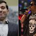 """Martin Shkreli é ordenado a entregar cópia única de álbum inédito do Wu-Tang Clan e """"Tha Carter V"""" do Lil Wayne para o governo norte-americano"""
