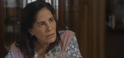DECEPÇÃO em Éramos Seis: Lola descobre que foi roubada por um de seus filhos; saiba quem