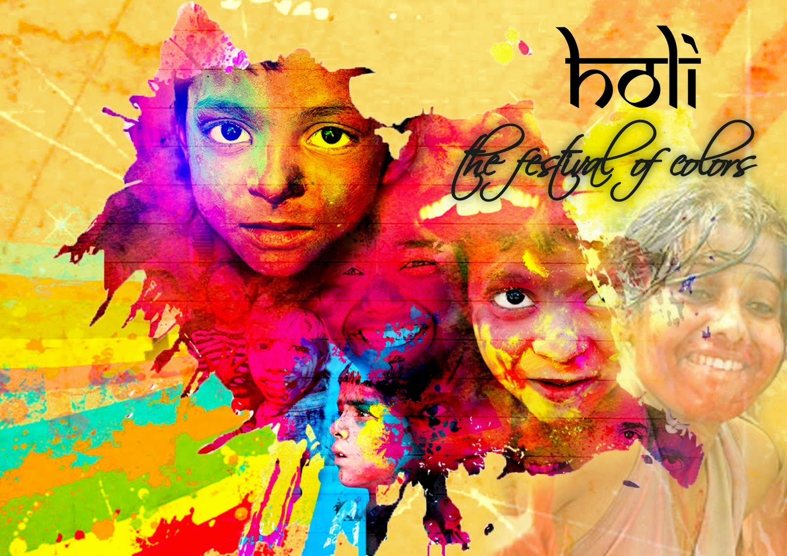 holi-images-with-quotes