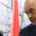 Τα Τίρανα ξεκινούν την «Μεγάλη Αλβανία» και ενσωματώνουν το Κόσοβο! - Απειλή για την Ελλάδα