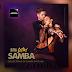 Ritmi Samba Latini [Album]