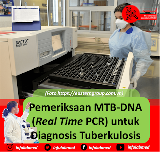 MTB-DNA,mtb dna,mtb dna pcr,mtb dna test,mtb dna not detected,mtb dna probe,mtb dna pcr test,mtb dna positive,mtb dna extraction,mtb complex dna,dna strip mtb (hain),mtb dna by pcr,mtb dna detection by pcr,mtb dna negative,dna mountain bike shorts,mgit 960,mgit 960 ppt,mgit 960 principle,mgit 960 manual,mgit 960 tb system,mgit 960 sire kit,mgit 960 supplement kit,mgit 960 bd,mgit 960 specification,mgit 960 dst,mgit 960 pza kit,mgit 960 liquid culture,mgit 960 dimensions,mgit 960 price,mgit 960 supplement,mgit 960 package insert,mgit 960 weight,bactec mgit 960 ast,mgit bactec 960,bactec mgit 960 manual,bactec mgit 960 specifications,bactec mgit 960 principle,bactec mgit 960 tb system,bactec mgit 960 price,bactec mgit 960 supplement kit,bactec mgit 960 sire kit,bactec mgit 960 pza kit,bd mgit 960 user manual,bactec mgit 960 system user manual,bactec mgit 960 instrument manual,bactec mgit 960 error code,bactec mgit 960 maintenance log,bactec mgit 960 pdf,bactec mgit 960 ppt,bactec mgit 960 troubleshooting,mgit 960 calibrator kit,bactec mgit 960 culture system,bactec mgit 960 calibration vial,bd bactec mgit 960 calibration vial,mgit 960 for tb culture,bd mgit 960 dimensions,bactec mgit 960 mycobacterial detection system,mgit 960 español,equipo mgit 960,mgit 960 instrument,mgit 960 instrument manual,bactec mgit 960 instrument,mgit 960 user manual,bactec mgit 960 manual pdf,bactec mgit 960 maintenance,bd bactec mgit 960 manual