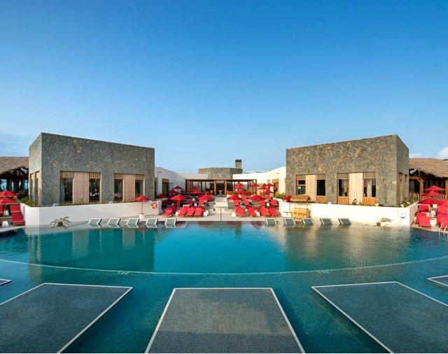 resort-fuerteventura-poracci-in-viaggio