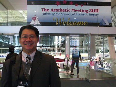 Dr  Carlos Lasa, Jr: Cosmetic Plastic Surgeon, Metro Manila