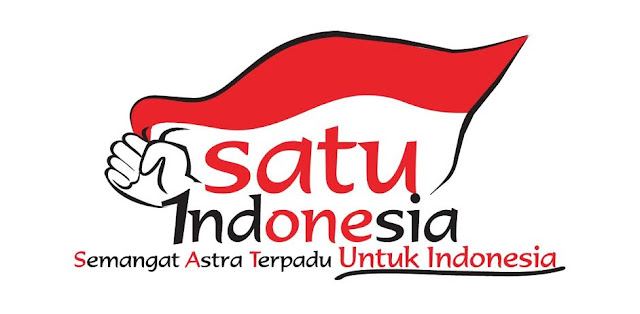 Astra, Perjalanan Penuh Inspirasi, satu indonesia astra, 60 Tahun Perjalanan Penuh Inspirasi Bersama Astra Indonesia