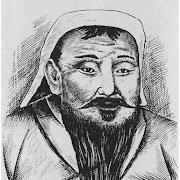 Ученые доказали, что Чингисхан имел европейские корни