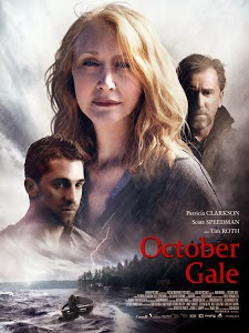 Baixar Filme October Gale Legendado Torrent