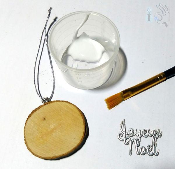 materiales-pegado-Ideadoamano