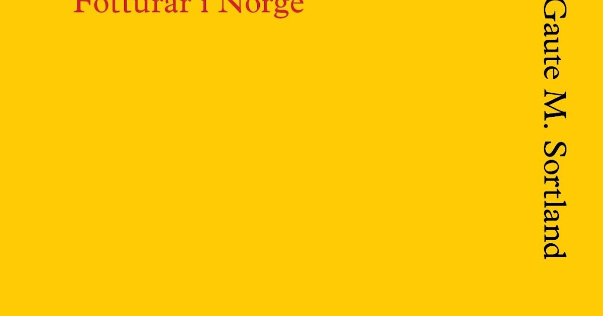 norske kvinner Sortland