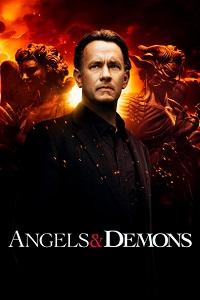 Watch Angels & Demons Online Free in HD