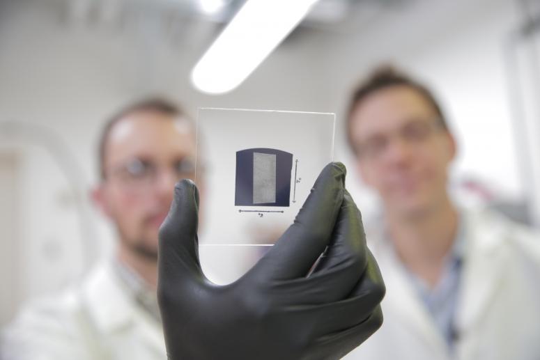 Nanotechnology Breakthrough: Carbon Nanotubes Outperform Silicon Electronics