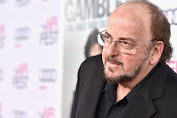 Director James Toback accused of harassing more than 30 women