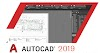 AutoCAD 2019 Free Download Full Version for Windows 7 32-Bit