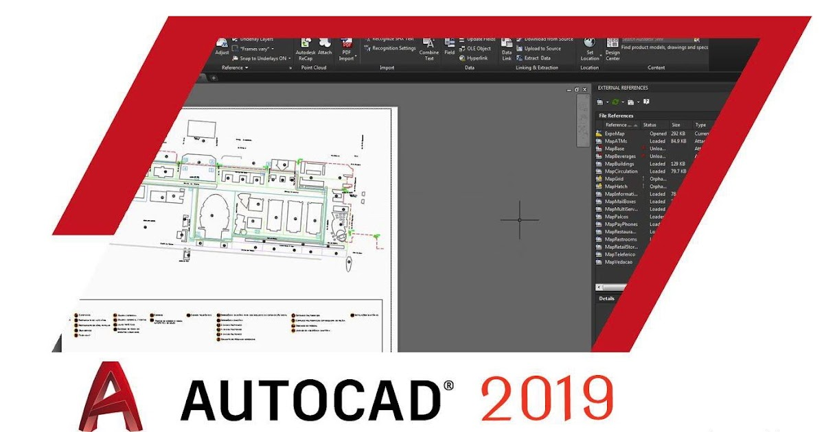 How to get Autocad   100% legal and free for mac or pc ...