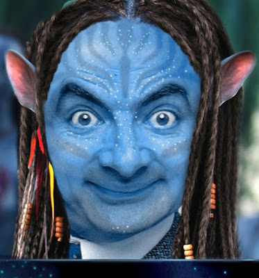mr-bean-as-avatar-funny-whatsapp-dp