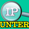 Aplikasi Paling Cepat Untuk Mencari Ip 100 Videomax Telkomsel