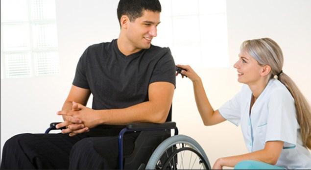 Pilihan Kelebihan Asuransi Penyakit Kritis yang Harus Ada