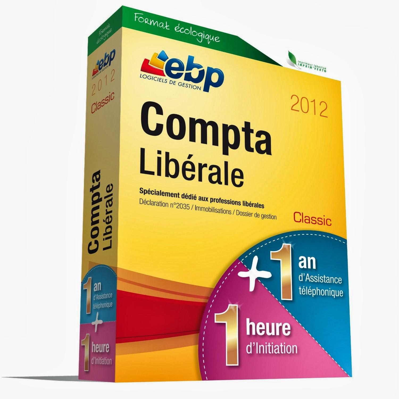 ebp compta liberale 2012