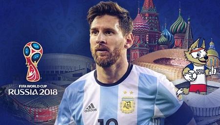 Assistir Rússia x Argentina AO VIVO grátis em HD 11/11/2017