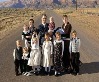 Polygamy dating groups in texas