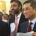 Enggan Menahan 'Jho Low', Azmin Heret 'Ketua Polis' Ke Mahkamah !