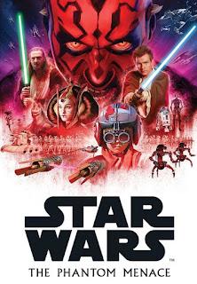 Star Wars Tarkin Epub