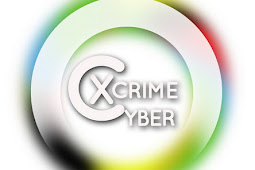 CyberXCrime - Learn Hacking with Different Style