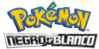 Pokémon - Temporada 14 - Español Latino [Ver Online] [Descargar]