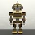 Robots.txt File kya hai Robot.txt Se Kya Hota Hai