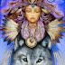 Abenaki indián teremtéstörténet
