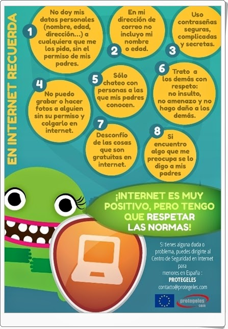 http://www.centrointernetsegura.es/descargas/folleto_seguridad_internet.pdf