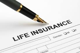 Find Good Life Insurance Online In 3 Easy Steps