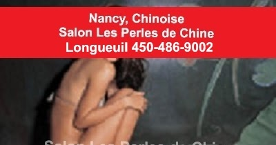 massage erotique versailles Nancy